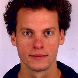 Fabian Scholtes