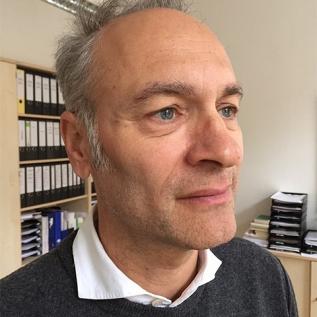 Ralph Buchenhorst