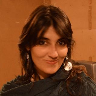 Luísa Reis Castro