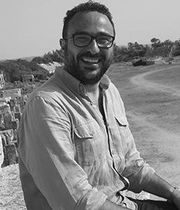 Daniele Cantini
