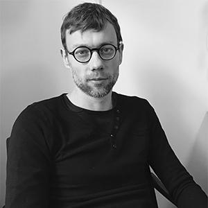 René Umlauf