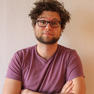 Lorenz Gosch