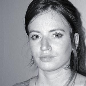 Johanna Mugler