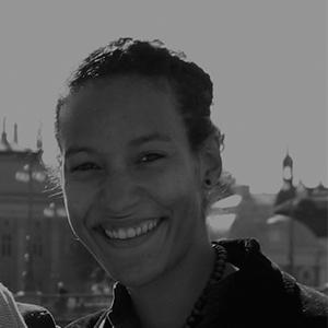 Arlena Liggins
