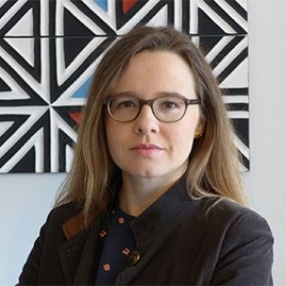 Stefanie Bognitz