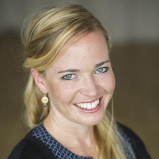 Eva Riedke