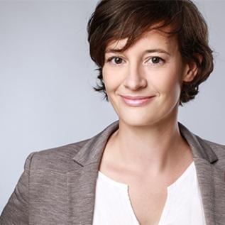 Alena Thiel