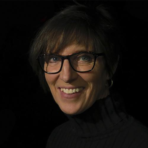 Susan Erikson