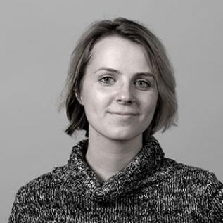 Margarita Lipatova