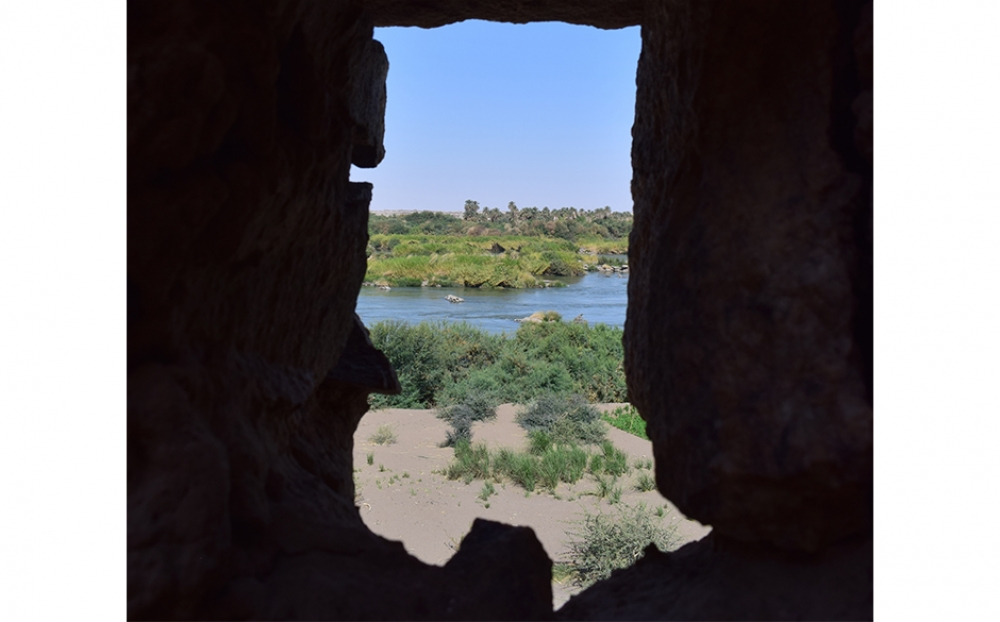 Political ecology in Sudan between wars, separation and revolution